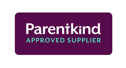 PTA Approved Supplier Status 2017/18